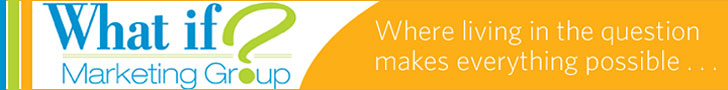 What if? Marketing Group